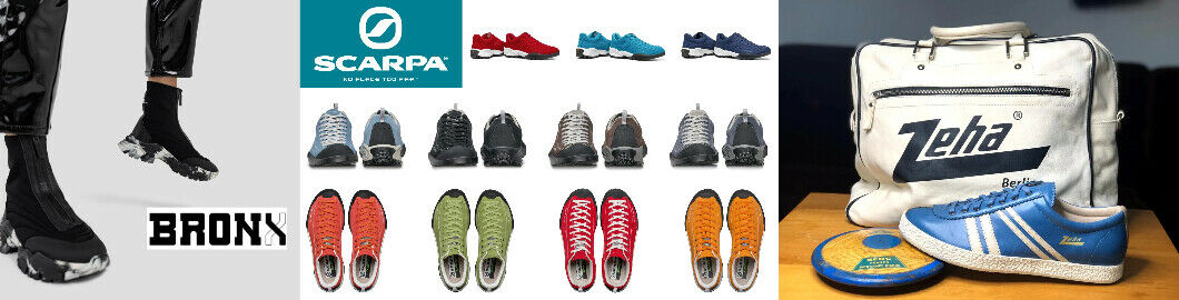 speed-shoes1
