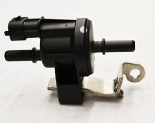 GM OEM-Vapor Canister Purge Valve 12611801