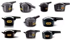Hawkins  Pressure Cookers  Futura  Indian Cooker  Choose From 10