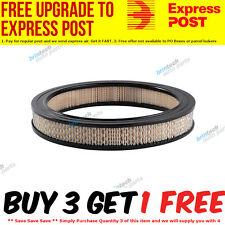 Air Filter 1999 - For FORD FALCON - XF Petrol 6 4.1L 250 [PO] F