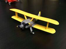 Disney Pixar Planes - Leadbottom - Planes Fire & Rescue - Cars 1:55