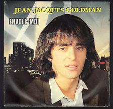 ENVOLE-MOI - DORS BEBE' DORS # JEAN-JACQUES GOLDMAN