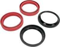 Moose Racing Fork /& Dust Seal Kit 0407-0094