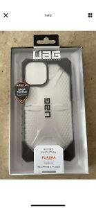 New Iphone 12 Pro max UAG Case