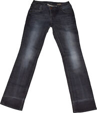 Only  Prince Ausha Low  Jeans  W29 L32  Stretch  Used Look