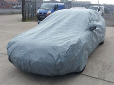 BMW 3 series E21 1975 to 1983 WeatherPRO Car Cover