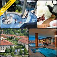 3 Tage 2P Wellness Radisson Blu Hotel Dresden Radebeul Wochenende Kurzreise