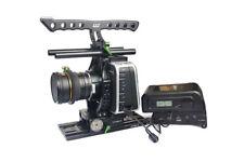 Lanparte BlackMagic Cinema Camera Basic kit (BMCC-02)