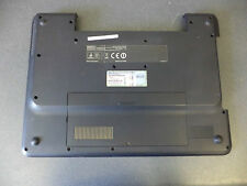 SONY VAIO PCG-7131M BOTTOM PLASTIC BASE