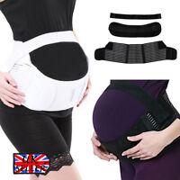 Ceinture maternité grossesse soutien lombaire soutien-gorge abdominale ME