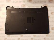 Genuine HP pavilion 15-R 15-G Bottom Base Case Cover 749643-001