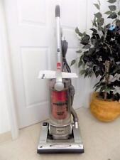 Fantom Twister Bagless 12AMP TRUE HEPA Upright Vacuum Cleaner Model FM741HR