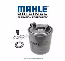 Freightliner Sprinter 2500 3500 MB E320 ML320 2500 Sprinter 3500 Fuel Filter