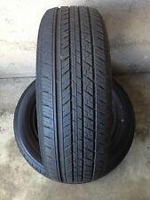 2 x Dunlop Grandtrek ST 30 225/60 R18 100H M+S GANZJAHRESREIFEN || TOP