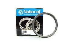NEW National Wheel Bearing Race 33462 Chevrolet GMC International Ford 1957-2016
