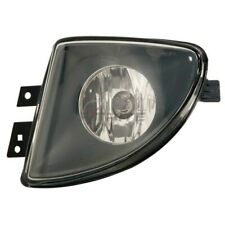 New Front Left Side Fog Light Assembly For 2011-2013 BMW 528I BM2592143