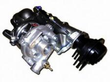 Turbocompresor bulbos para Smart convertible-City Coupé-Crossblade-roadster 0.6/0.7
