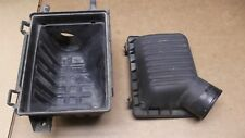 ★1998-04 INTREPID 300M LHS OEM AIR CLEANER ASSEMBLY-AIR FILTER BOX INTAKE AIRBOX