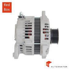 Alternator fits 1994-2009 NISSAN MAXIMA A32/A33 3.0 V6/J31 3.5 V6 Petrol