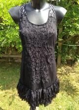 Monsoon 20's Dresses for Women
