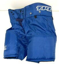 Louisville Tps Ice Attack Ice Hockey Pants (No Laces/Belt) Size: Jr Extra Large