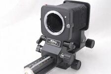 Exc++ Nikon PB-6 Bellows *B8992