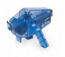 Park Tool Cyclone Chain Scrubber New