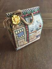 Pet Shop Fabric Music Box - How Much Is That Doggie In The Window, Dog Pet Lover