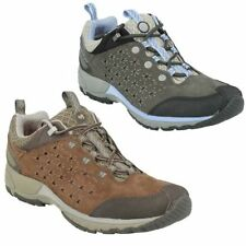 Merrell Walking, Hiking, Trail Shoes for Women