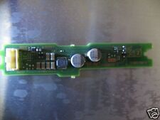 1-883-756-11 A1792512A KDL-40NX720 KDL-46EX720 Sensore LED Sony TV