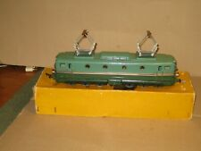 JEP échelle O    locomotive  C C   7001 L   ref 6077