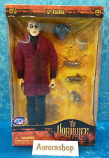 "Sideshow Figur Nosferatu Count Orlok The Vampyre 12"" (30cm) Lim.: 5000 Stk. neu"
