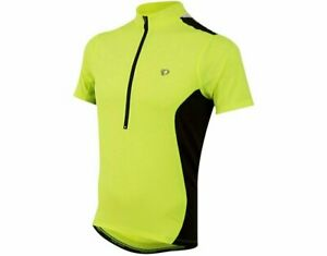 Pearl Izumi QUEST Mens Short Sleeve Cycling Jersey