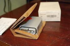 Allen Bradley 42DRA-5400, Photo Switch, Analog, Special Funtion New in Box
