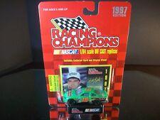Bobby Labonte #18 Interstate Batteries 1997 Pontiac Grand Prix 1:64