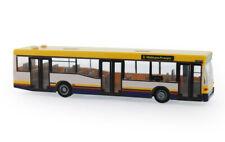 Rietze 75237 H0 Bus Mercedes O 405 N2 SWU ULM