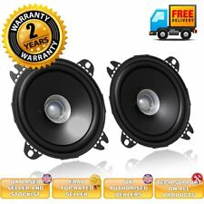 10cm car speaker replacement dash speakers dashboard speakers