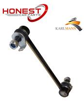 Pour Honda INTEGRA 2001-2006 Avant Inférieur Suspension Wishbone Bras Bush X1 Karlmann