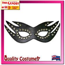 Unbranded Cat Masquerade Costume Masks