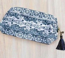 Lollia Dream Cosmetic Bag Gift Cotton with Lining