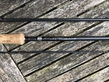 "Bruce And Walker Powerlite S/T/Salmon 11' 3"" # 7-9"