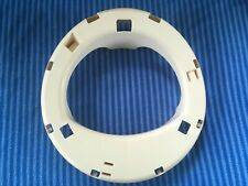 Fisher Price Rainforest Jumperoo Plastic Seat Base Replacement Part