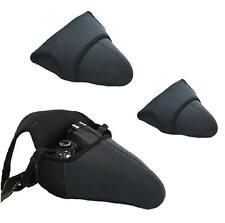 Camera Case Bag Cover Sleeve Protector For Nikon V1 V2 V3 J1 J2 J3 M