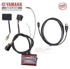 YAMAHA Raptor 700 2009-2019 700R Power Commander V by DynoJet GYT-0SS55-90-67