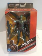 **RARE** DC Multiverse Justice League Parademon Green Trooper MISB NEW