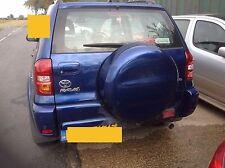 Toyota RAV4 55 2000 5 dr   p/s feu arrière [03-06] breaking parts