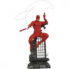 Diamond Select Marvel Gallery Daredevil Comic PVC Figure