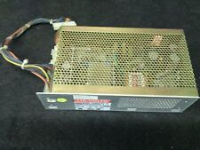 QUAD TECH 6201-ASTEC AC9232-01 IN 115/230V, Out 5V/-5V, 12V/-12V DC Power Supply