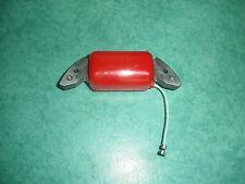 Bobine d'allumage rouge pour solex 3800 5000