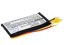 UK Batterie pour Polaroid xs100hd HD Mémoire flash camcor ae852650p 3,7 V rohs